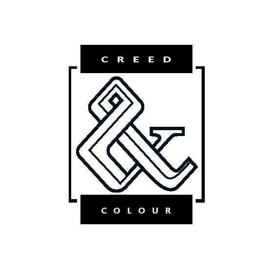 Creed & Colour