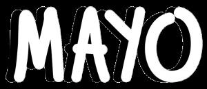 Mayo creative digital agency melbourne