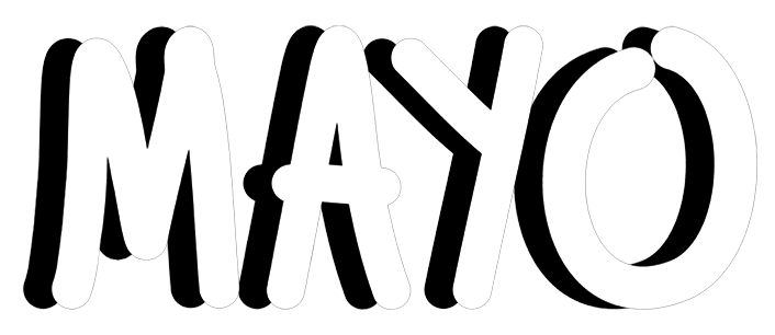 Mayo creative digital agency melbourne