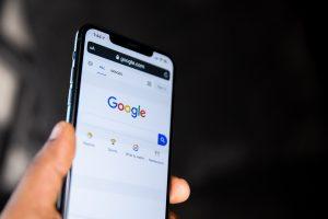 improve google ranking
